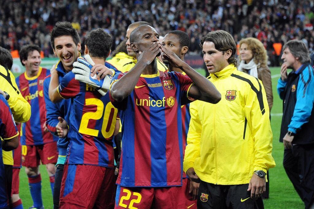 Photos de foot les plus belles photos de la finale - Finale coupe de la ligue des champions ...