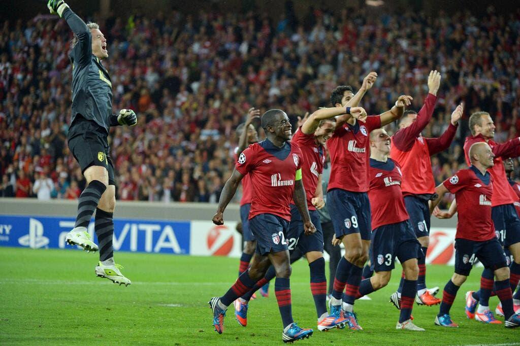 Football coupe d 39 europe les chapeaux pour le tirage au sort de la ligue des champions foot 01 - Coupe de ligue des champions ...