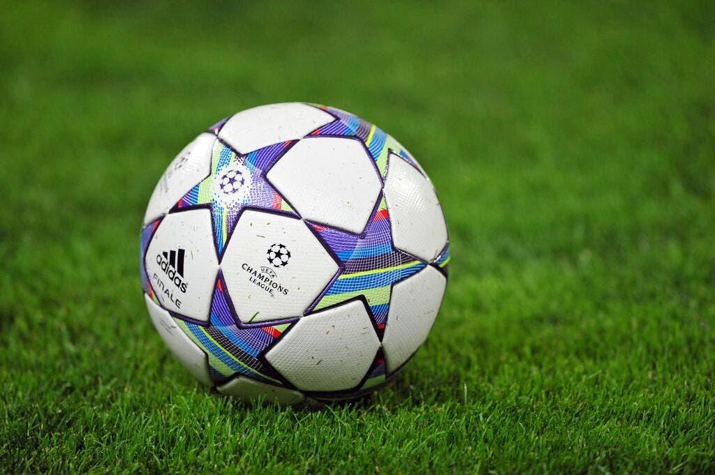 Football ligue des champions le tirage au sort du troisi me tour pr liminaire foot 01 - Tirage coupe d europe football ...