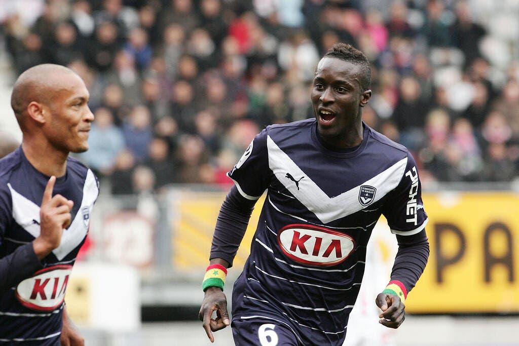 Football bordeaux bordeaux refuse de parler d 39 europe a for Ca porte malheur 94