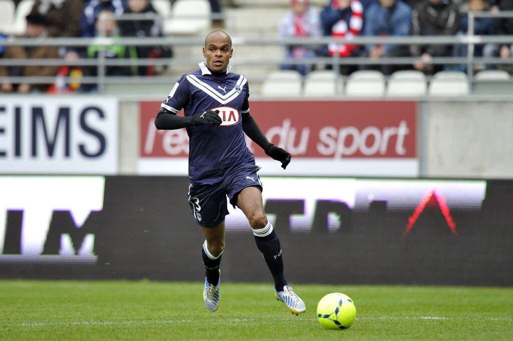 Henrique se fait du souci pour les Girondins
