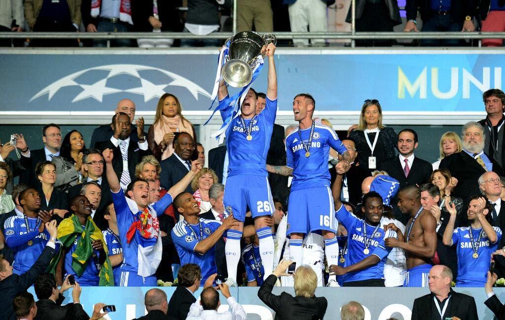 Football ligue des champions a vous la finale de la ligue des champions coupe d 39 europe - Coupe de ligue des champions ...