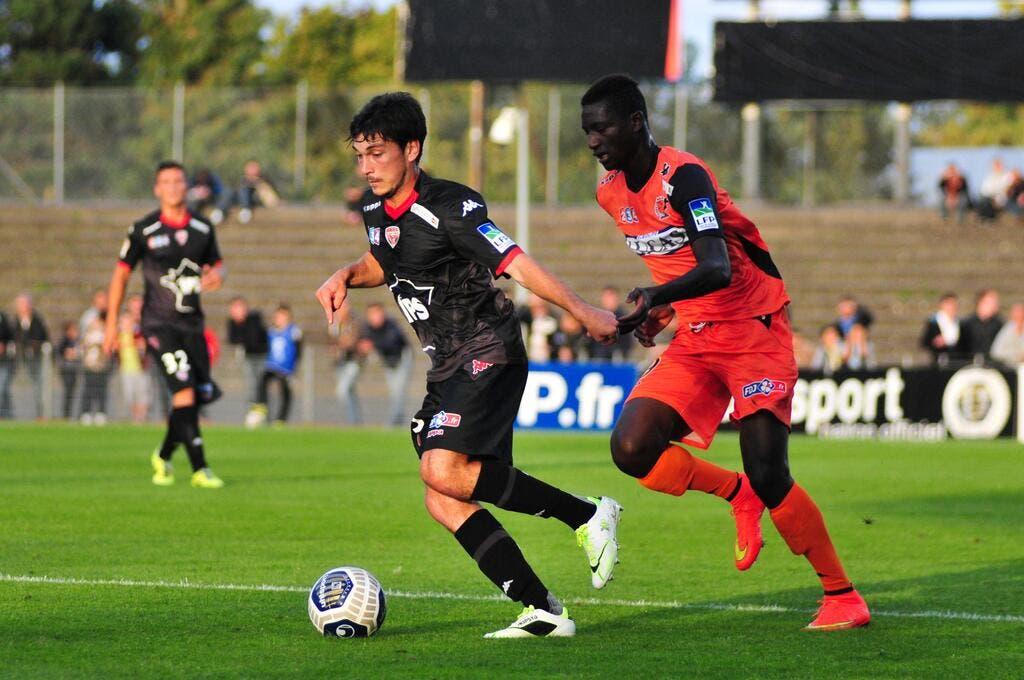 Coupe de la ligue cdl r sultats du 2e tour foot 01 - Resultat foot coupe de la ligue en direct ...