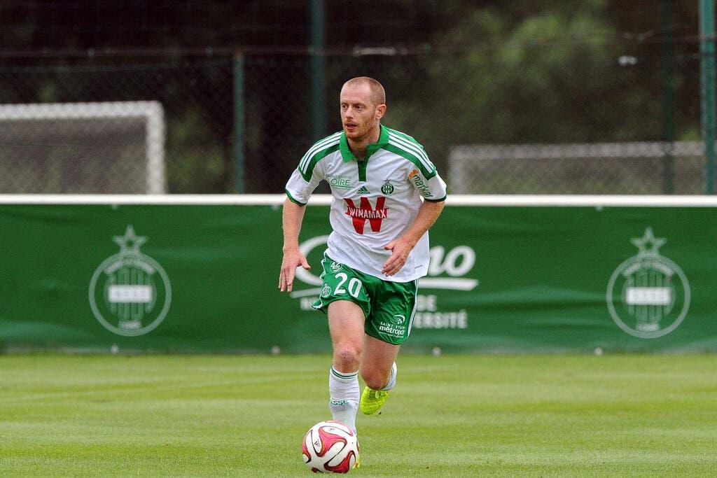 Match nul contre qarabag l 39 asse signe tout de suite coupe d 39 europe europa league foot 01 - Match coupe d europe foot ...