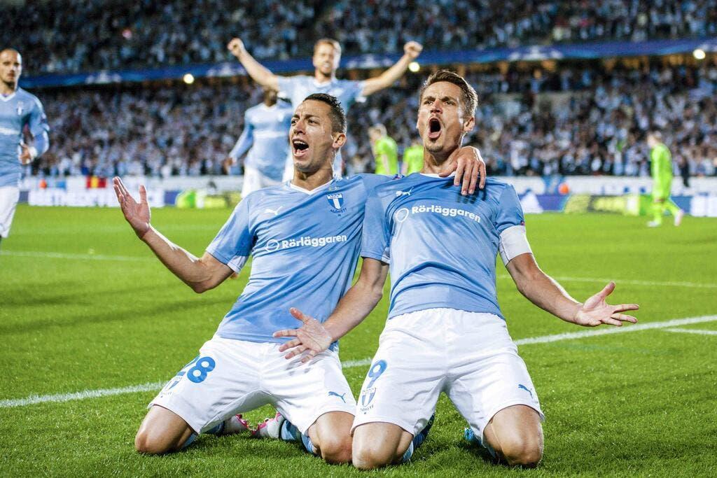 Football ligue des champions ibrahimovic fait un voeu avant le tirage coupe d 39 europe psg - Tirage coupe d europe des clubs champions ...