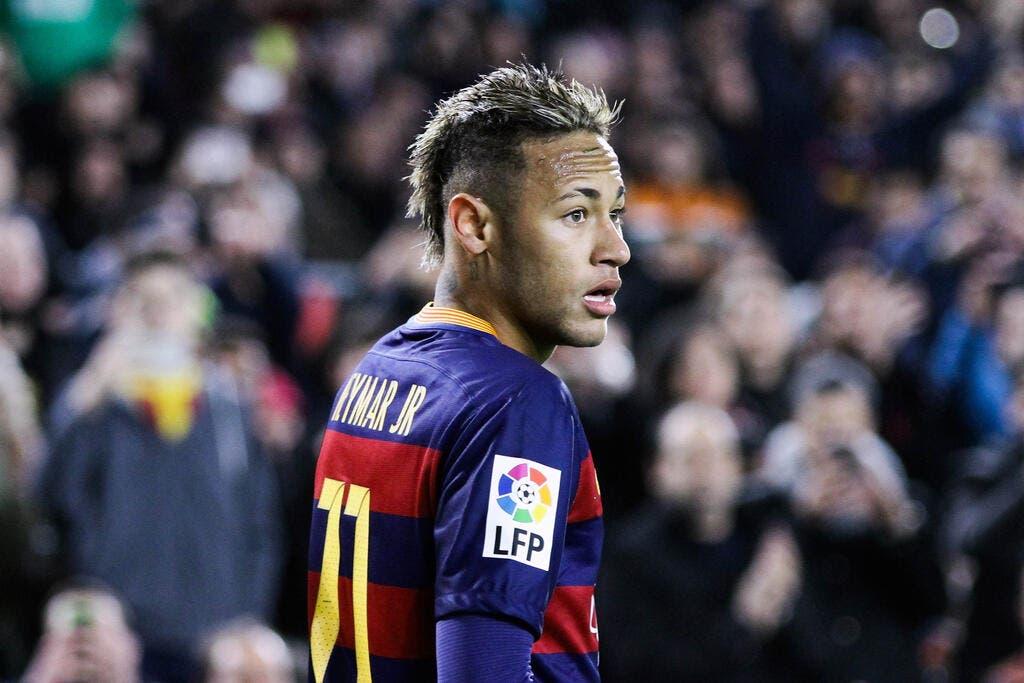 Football angleterre ronaldinho se m le de la carri re de neymar foot 01 - Coupe d europe de foot 2016 ...