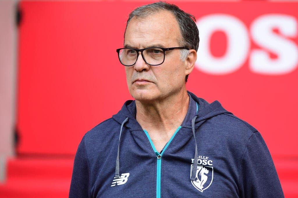 Football Lille - Lille : Aucun doute, le LOSC mérite sa