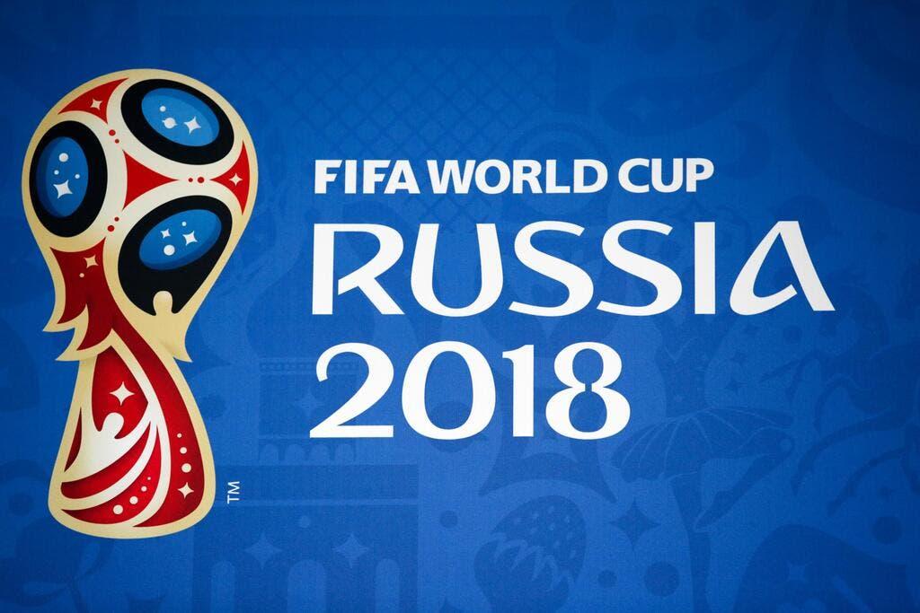 Video de foot cdm 2018 le tirage au sort en direct - Coupe de france tirage au sort en direct ...