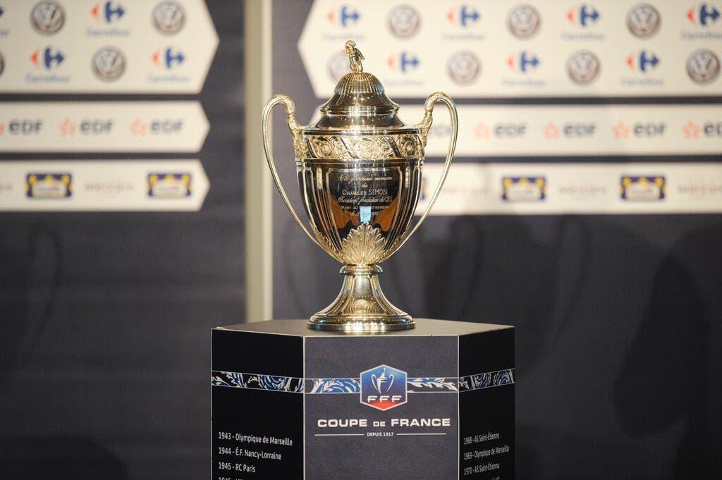 Football monaco cdf monaco ac ajaccio les compos 21h00 sur eurosport foot 01 - Coupe de france pagny sur moselle ...