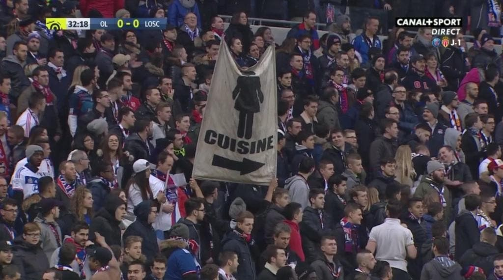 Mhsc Rennes