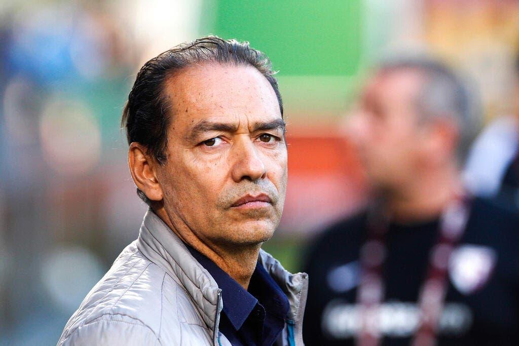 """Balbir : """"Le Mercato peut être difficile pour les Verts"""""""