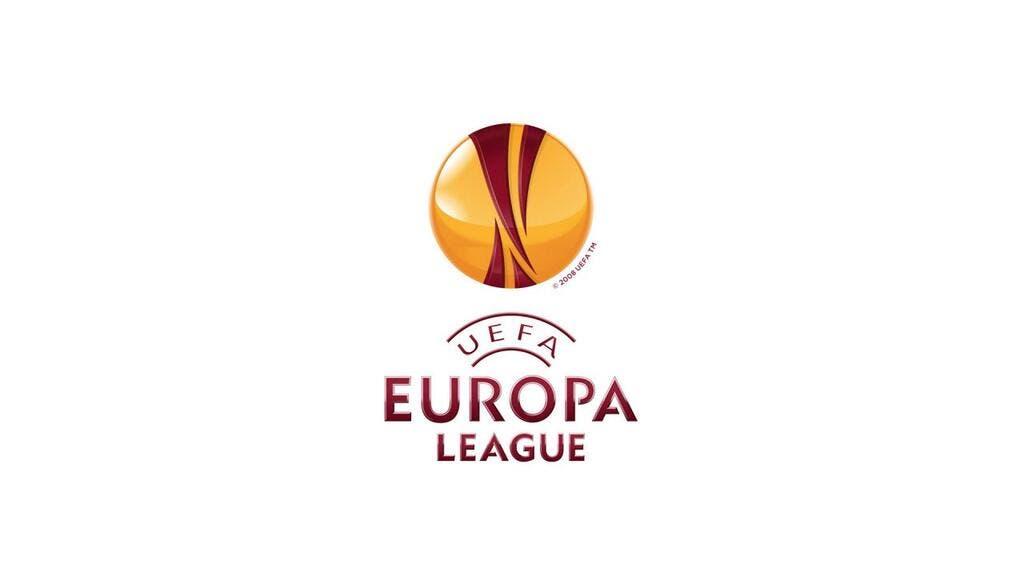 Football europa league el r sultats de la 2e journ e coupe d 39 europe football europ en - Resultat coupe europa league ...