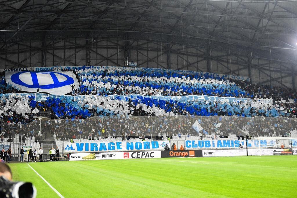 OL : C'est confirmé, les Lyonnais sont bluffés par le Vélodrome