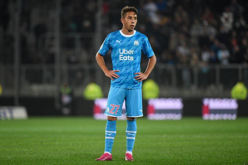 OM : Barcelone ou Liverpool, il refuse tout pour Marseille