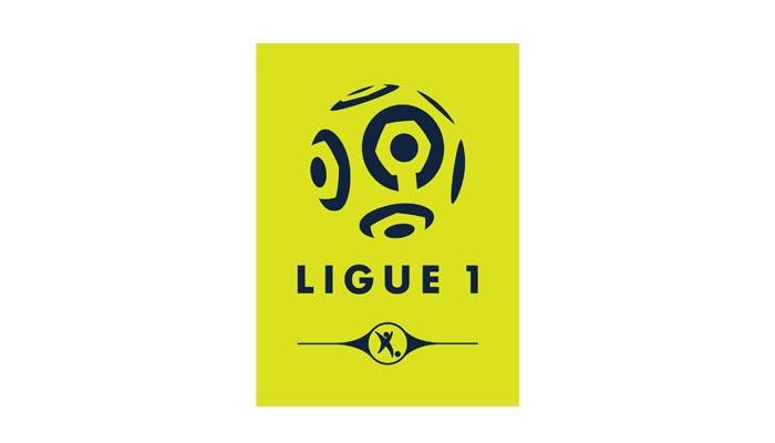 Nice - Lille : 1-1