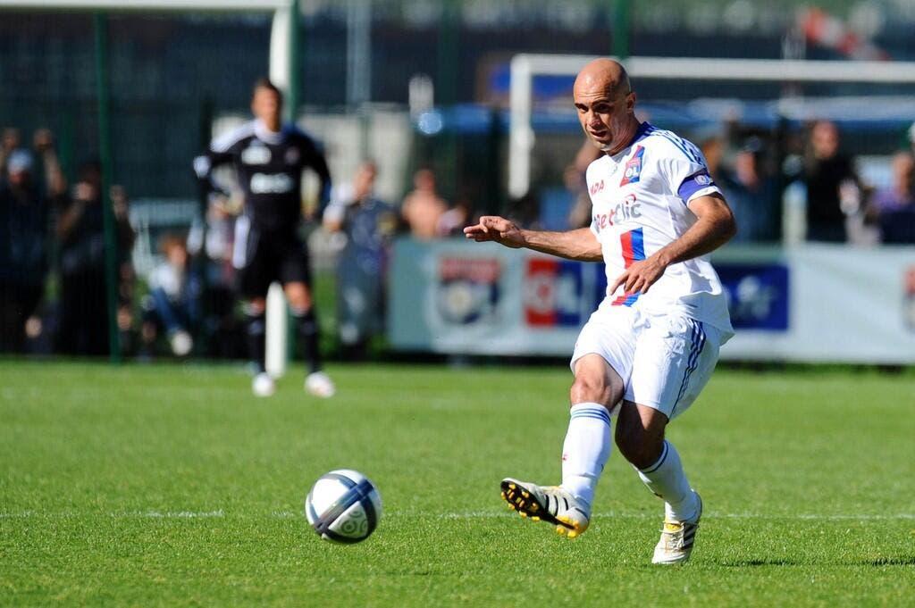 Foot ol l ol a perdu un vrai match de coupe d europe contre la juve olympique lyonnais - Match coupe d europe foot ...
