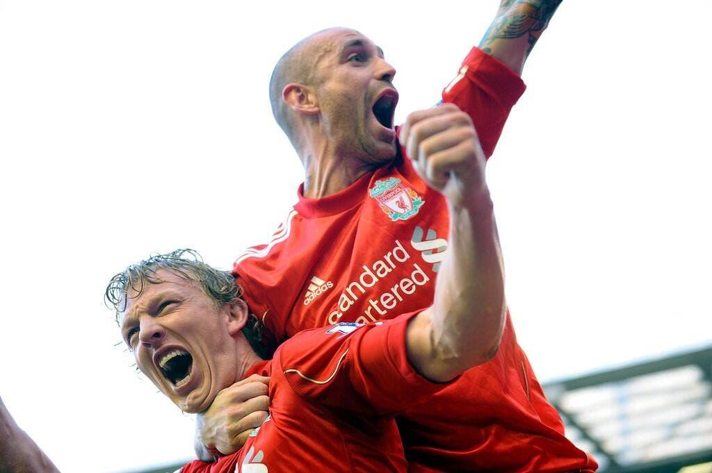 Football angleterre le foot anglais la baisse la - Retransmission foot coupe de la ligue ...