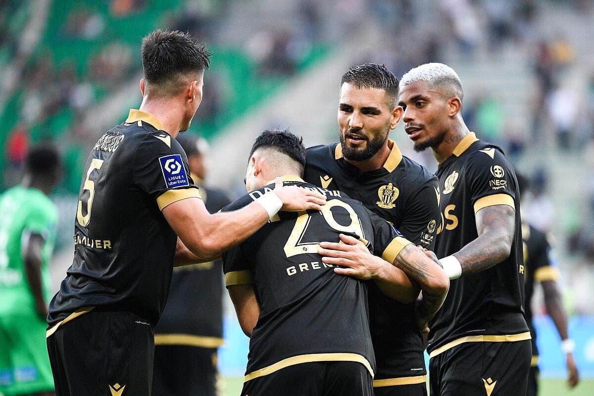 Andy Delort a dérapé, il ne mettra « plus un pied » en Algérie