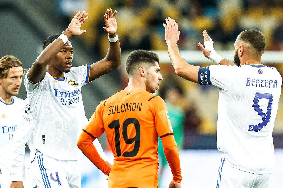 Ballon d'Or : Daniel Riolo annonce la désillusion de Karim Benzema