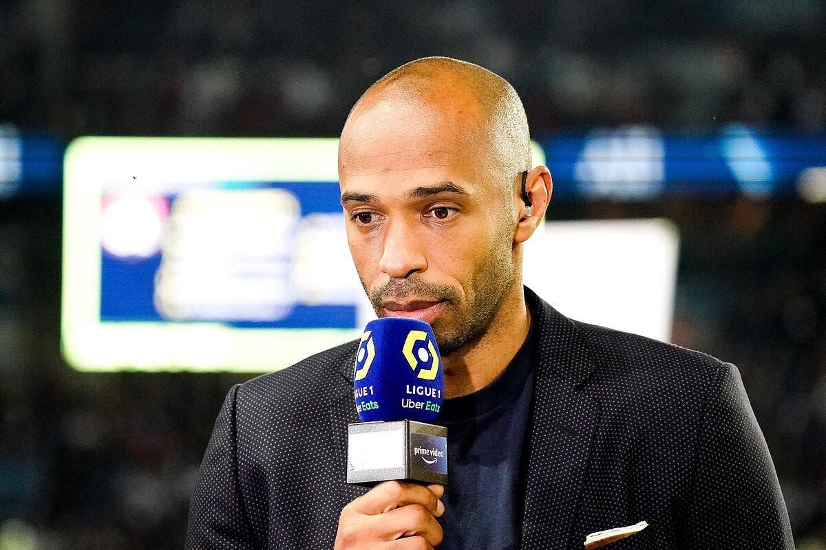 Ligue 1 à la télévision, cette vérité ne peut plus être cachée !