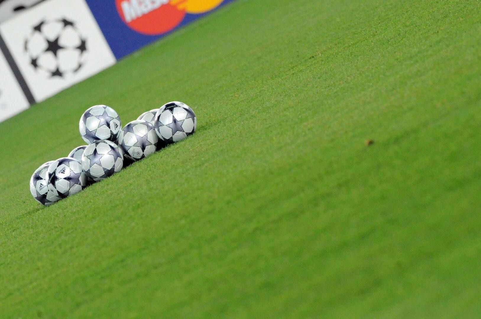 Football coupe d 39 europe c1 les calendriers de l 39 ol - Calendrier coupe d europe foot ...