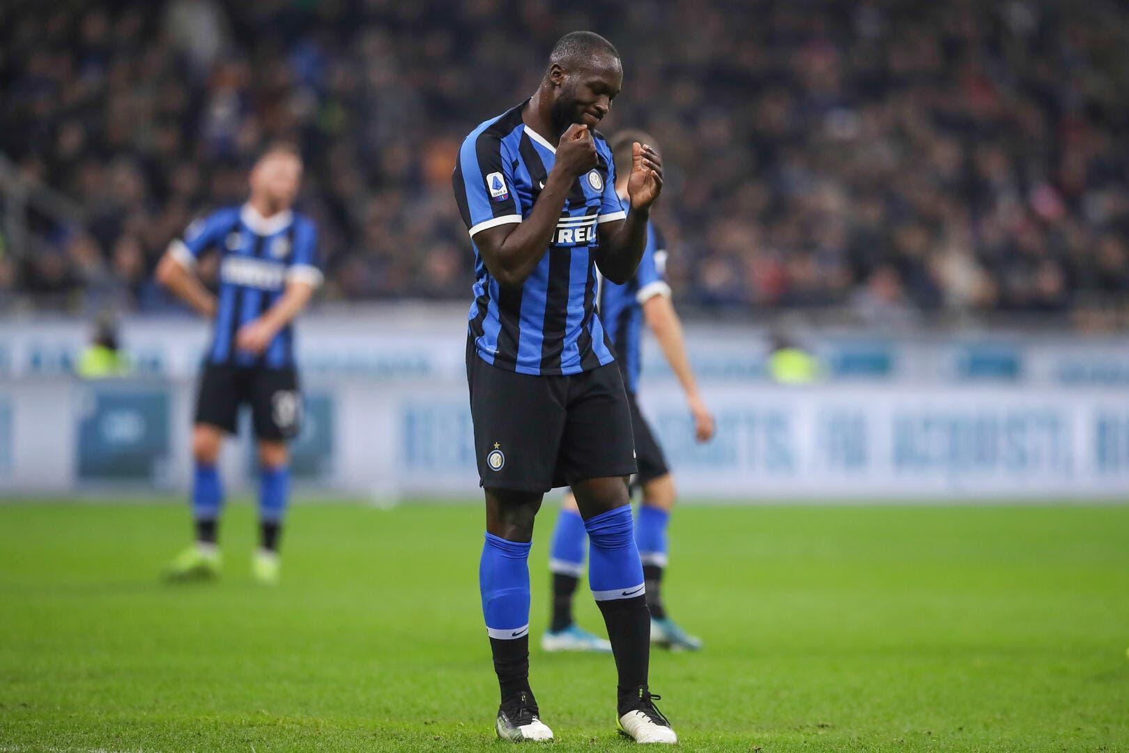 Ita : Accusé de racisme, le Corriere dello Sport joue les victimes