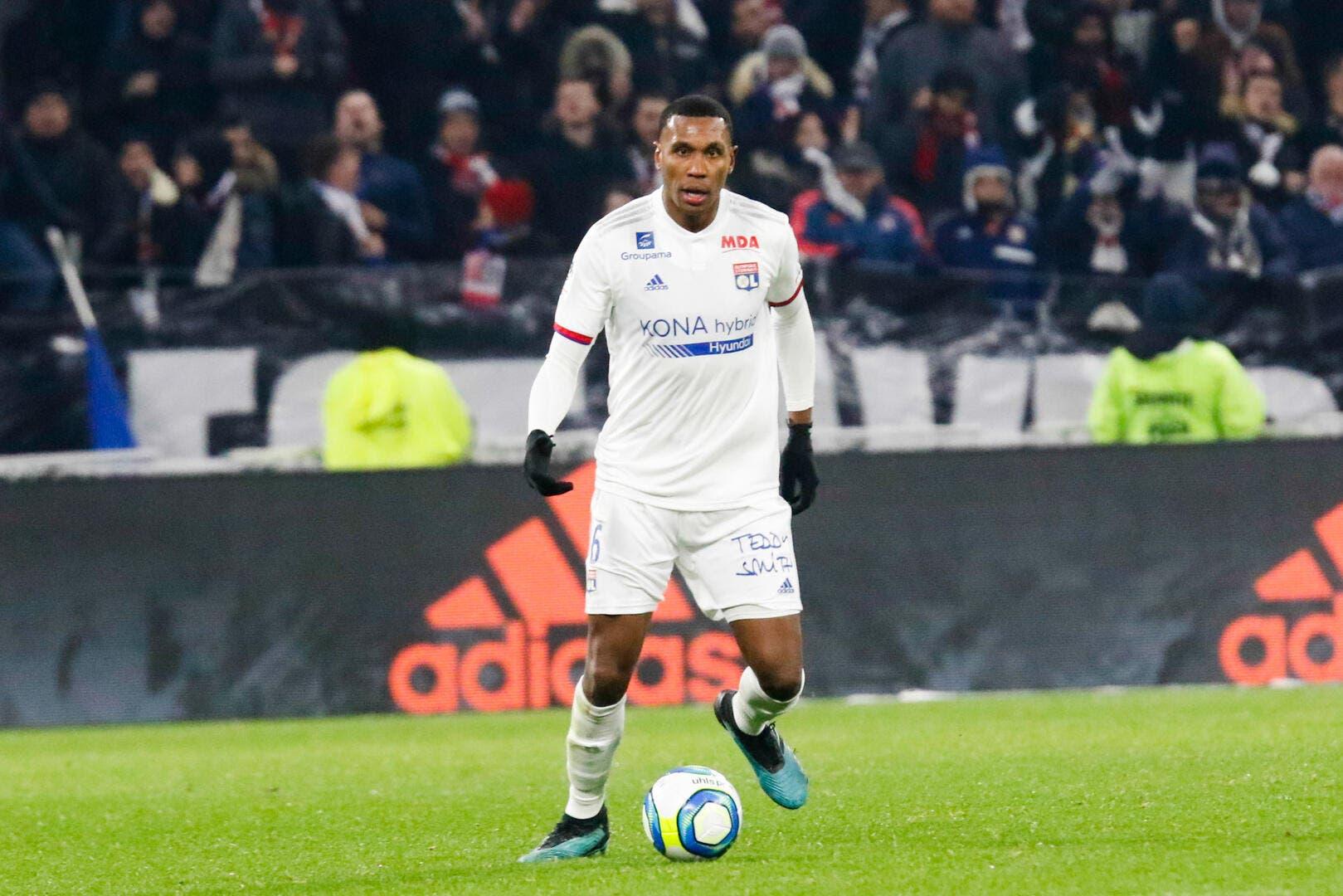 Lyon : Le clash avec Marcelo reprend, les joueurs se vengent