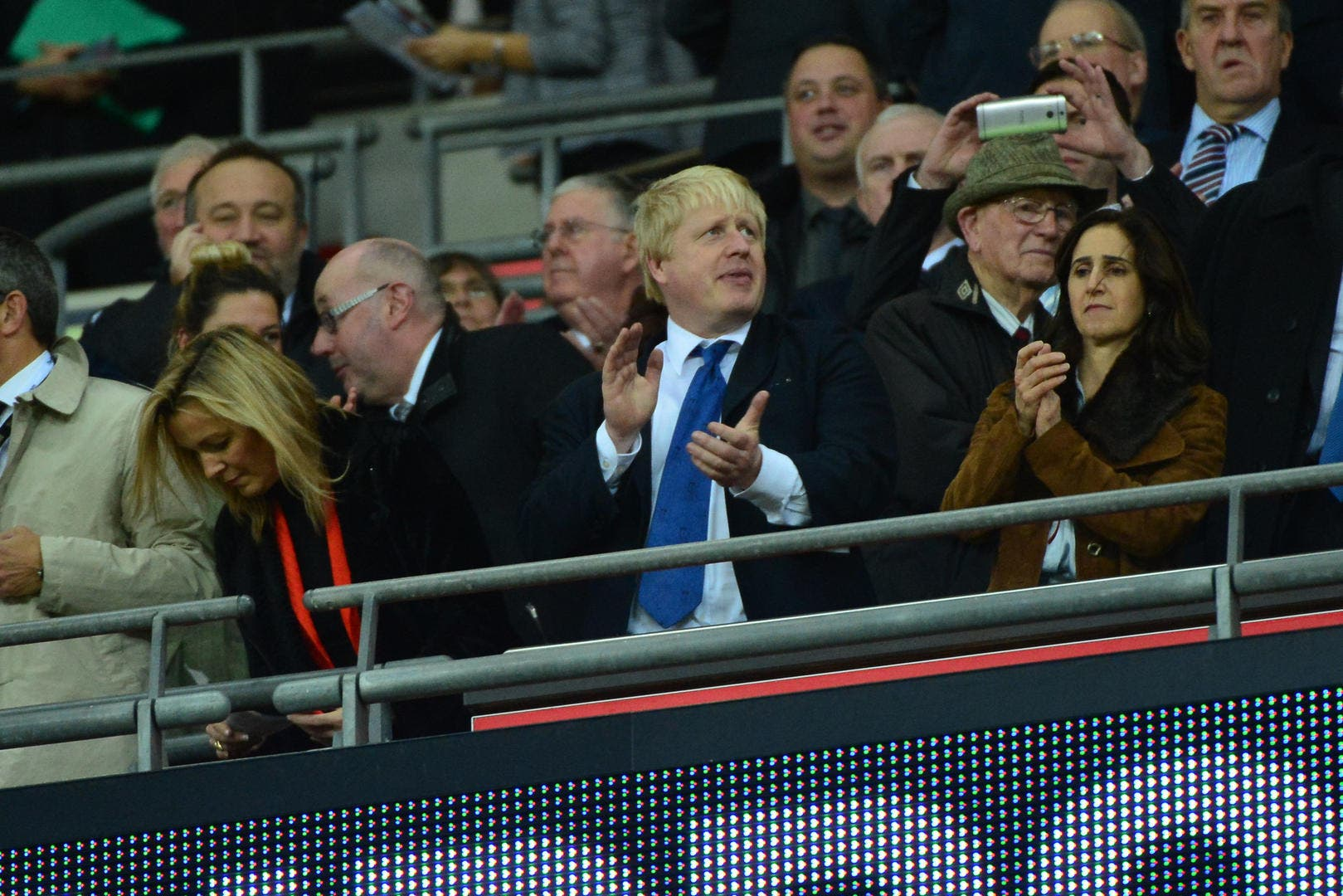 Brexit : Tremblement de terre sur le mercato et les clubs anglais
