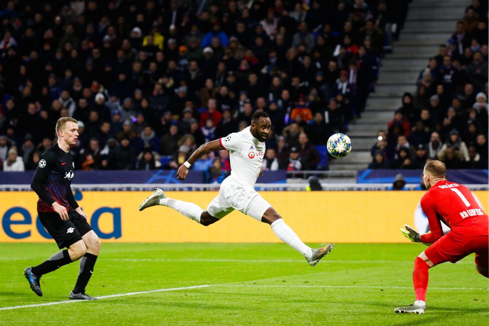 OL : Chelsea a 180 ME à dépenser au mercato, et débarque à Lyon