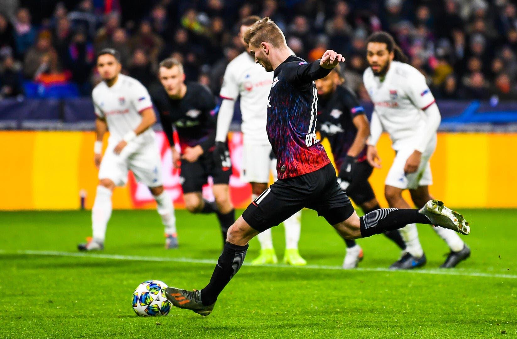 Real Madrid : Un coup de folie à 80 ME en attaque ?
