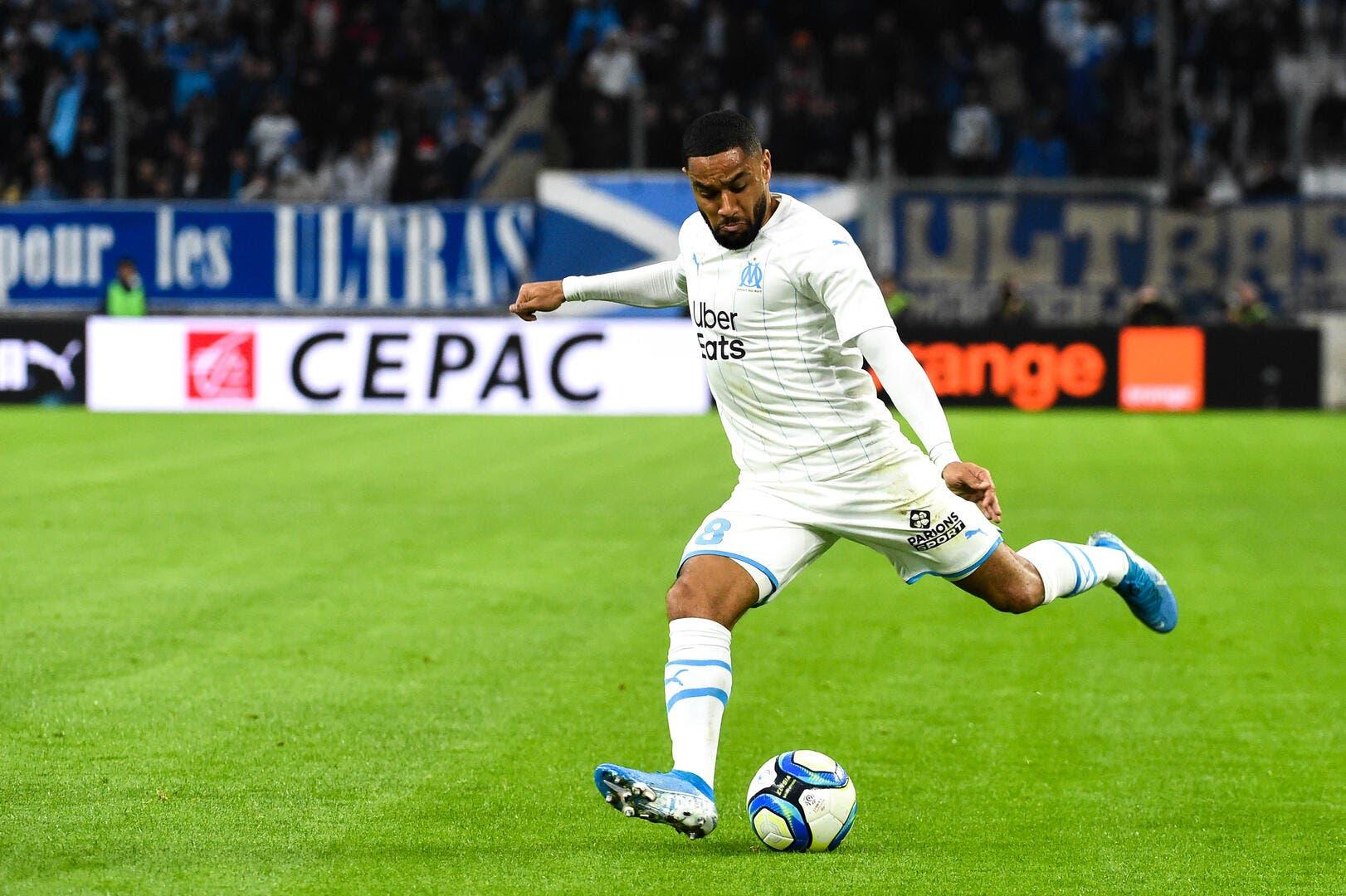 OM : Le secret de Marseille dévoilé par un joueur
