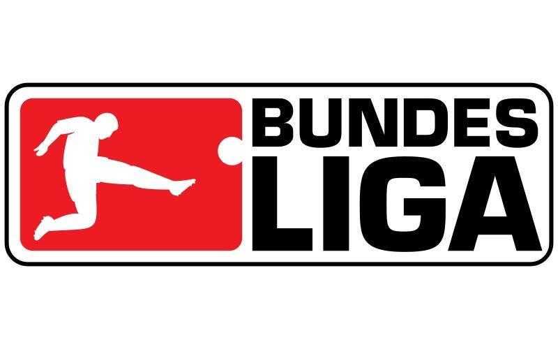 Bundesliga : Programme et résultats de la 13e journée