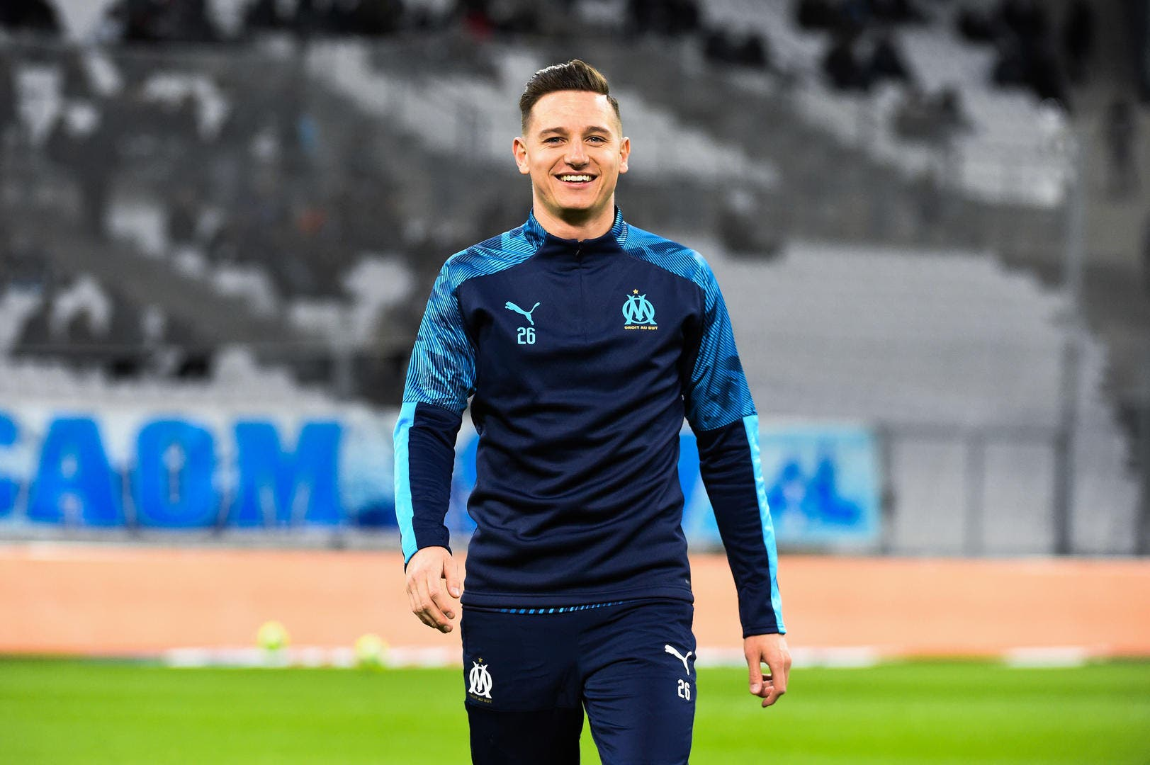 https://www.foot01.com/img/images/1920x1080/2020/Apr/26/om-thauvin-l-officialise-il-refuse-de-quitter-marseille-icon_adim_060320_34_149,283575.jpg
