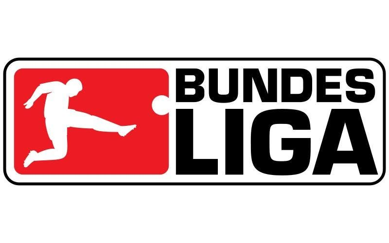 Bundesliga : Programme et résultats de la 22e journée