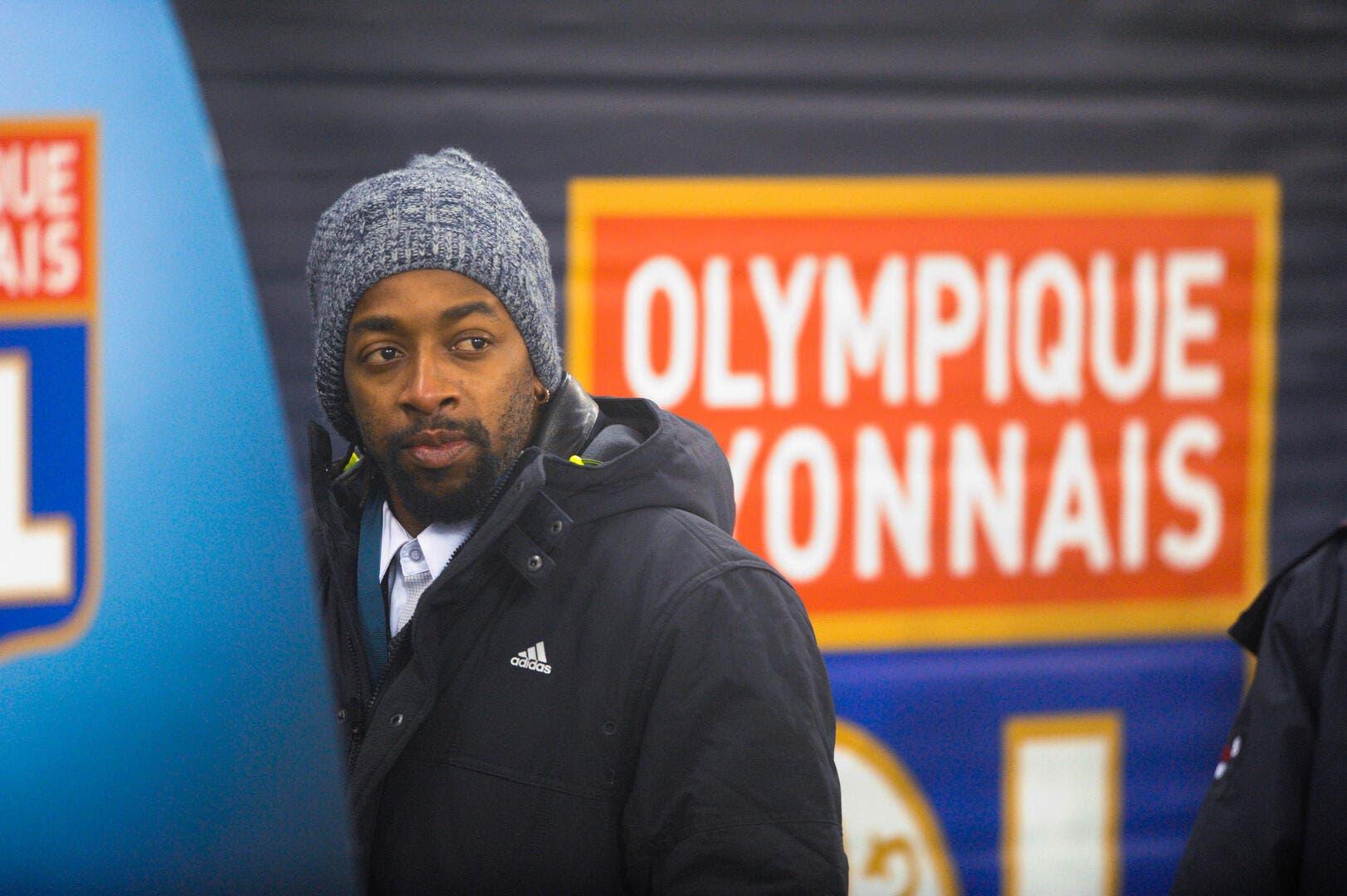 OL : Govou annonce une catastrophe pour Lyon