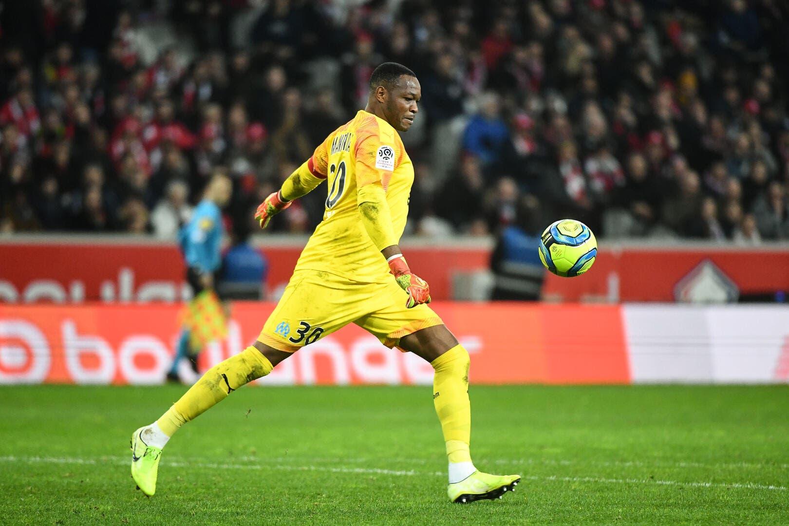 OM : A jamais les premiers, Marseille bat un record XXL