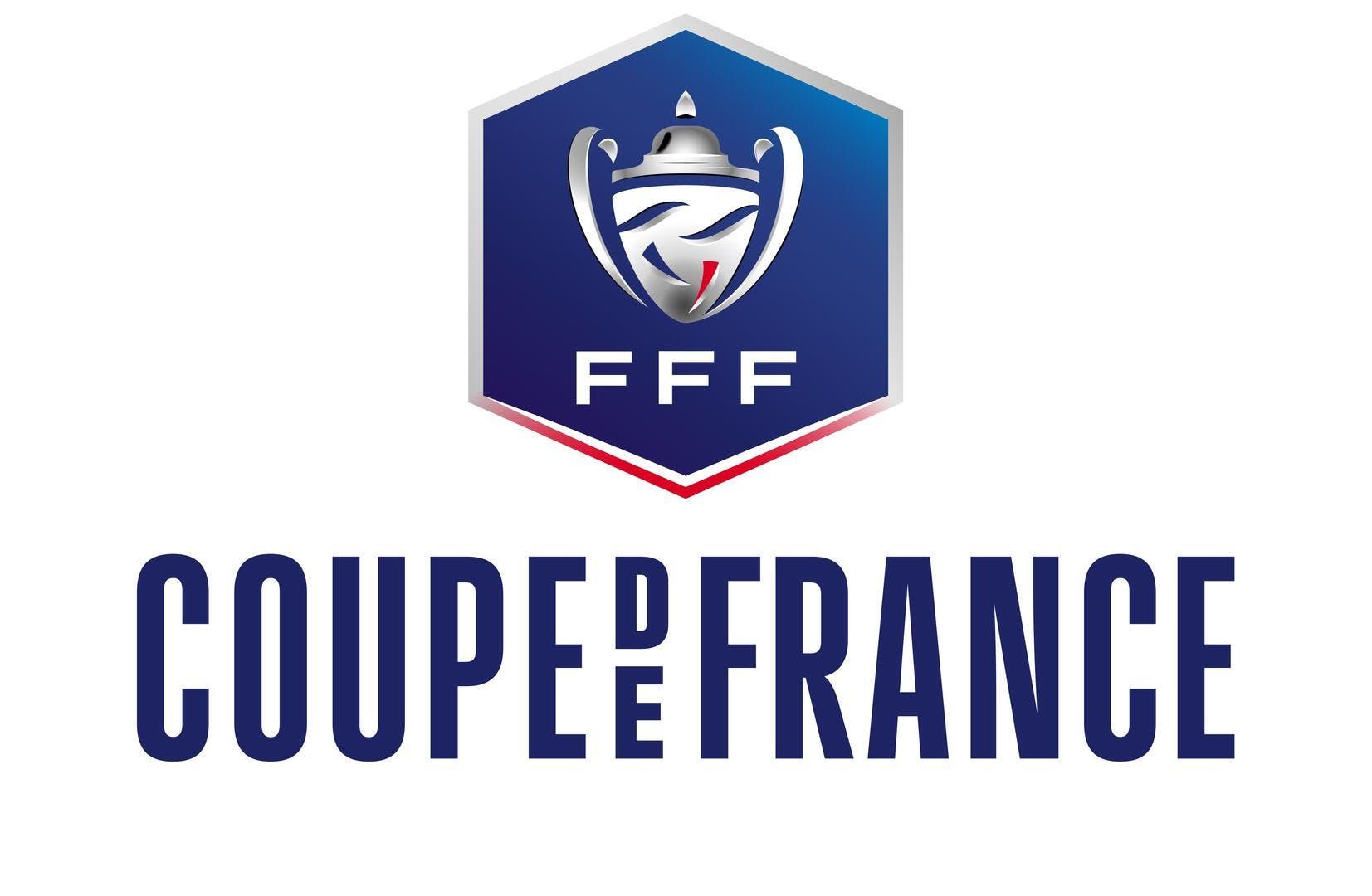 Granville - OM : les compos (21h05 sur Eurosport 1 et France 3)
