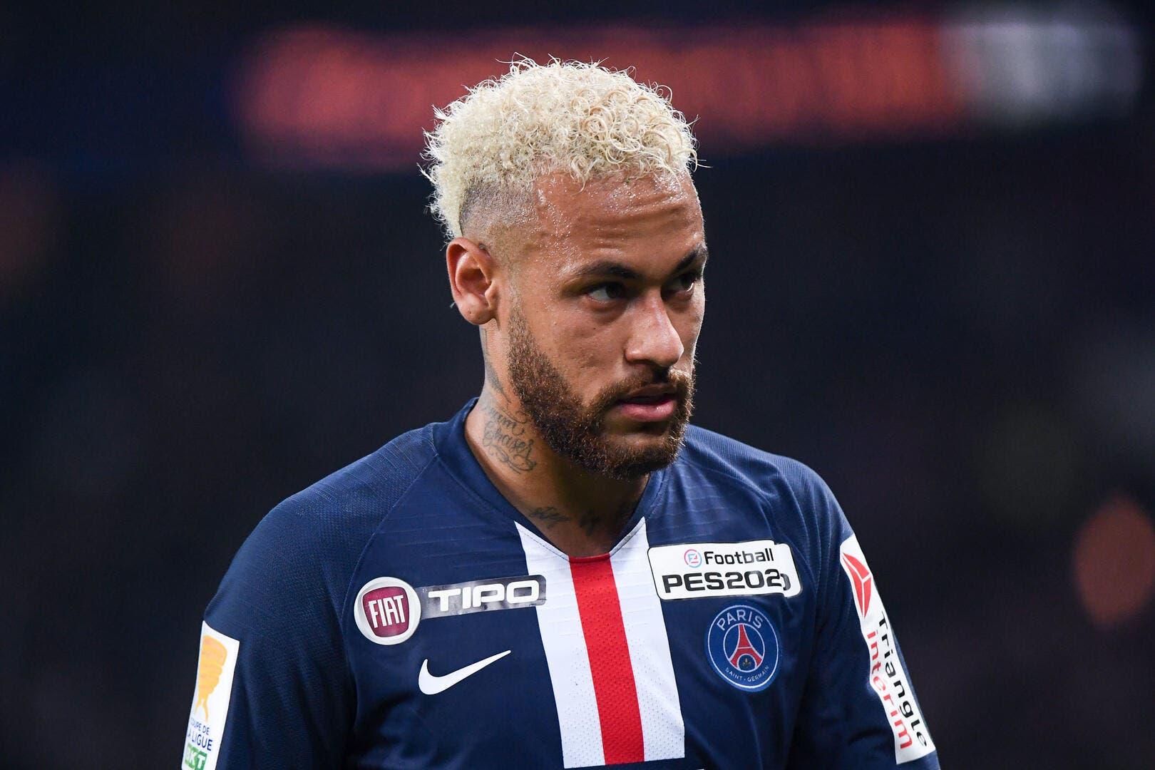 PSG : Le Qatar n'a rien à craindre pour Neymar, la raison tombe