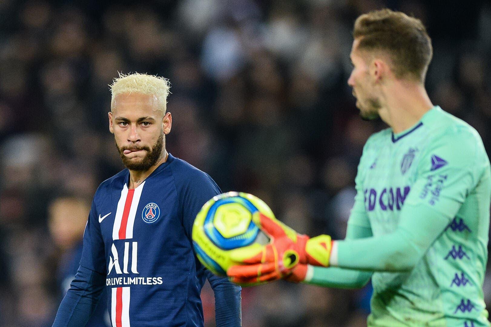 PSG : Prolonger à Paris ? Neymar demande à Barcelone