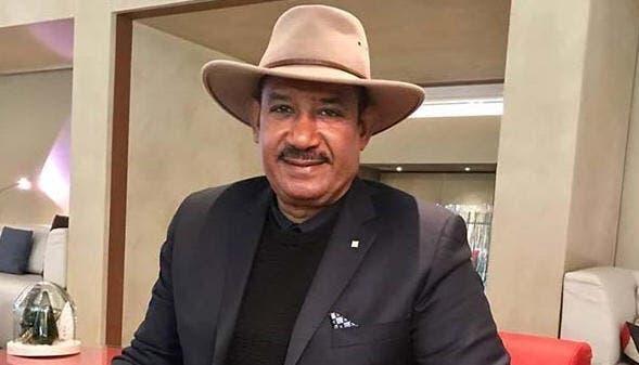 OM : Molina achève Ajroudi, son projet et l'Arabie Saoudite c'est bidon