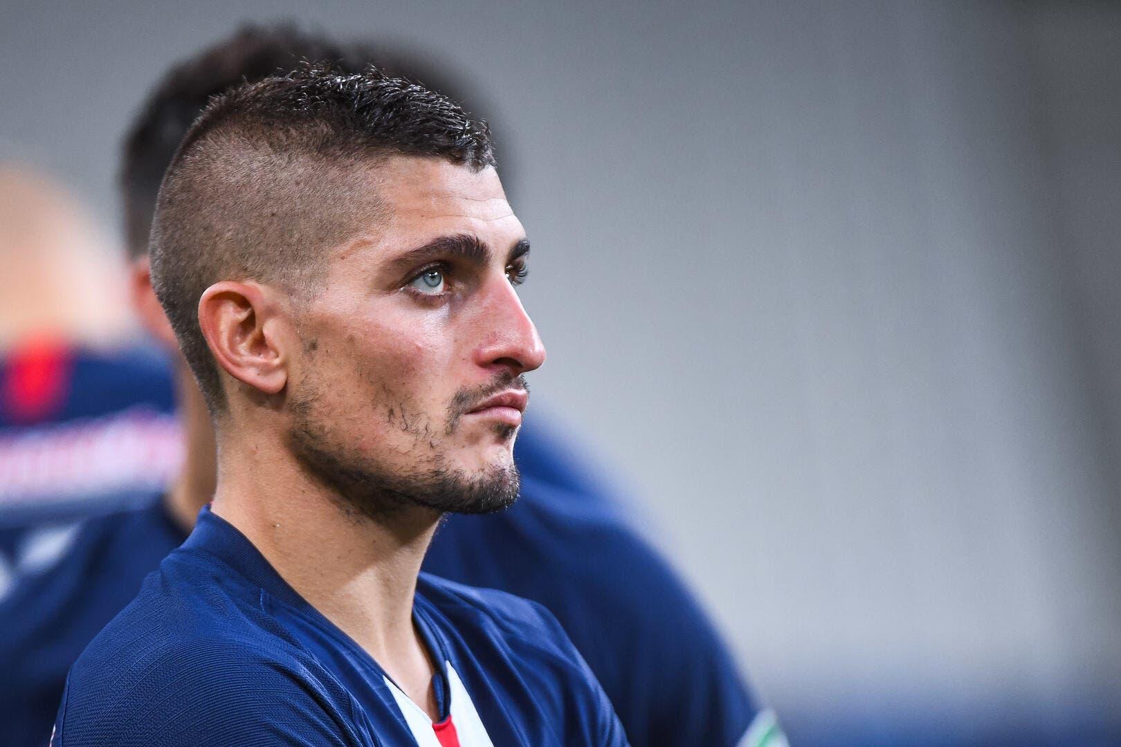 Foot Psg Psg Verratti Ejecte Daniel Riolo Le Fait Signer Au Fc Saint Tropez Foot 01