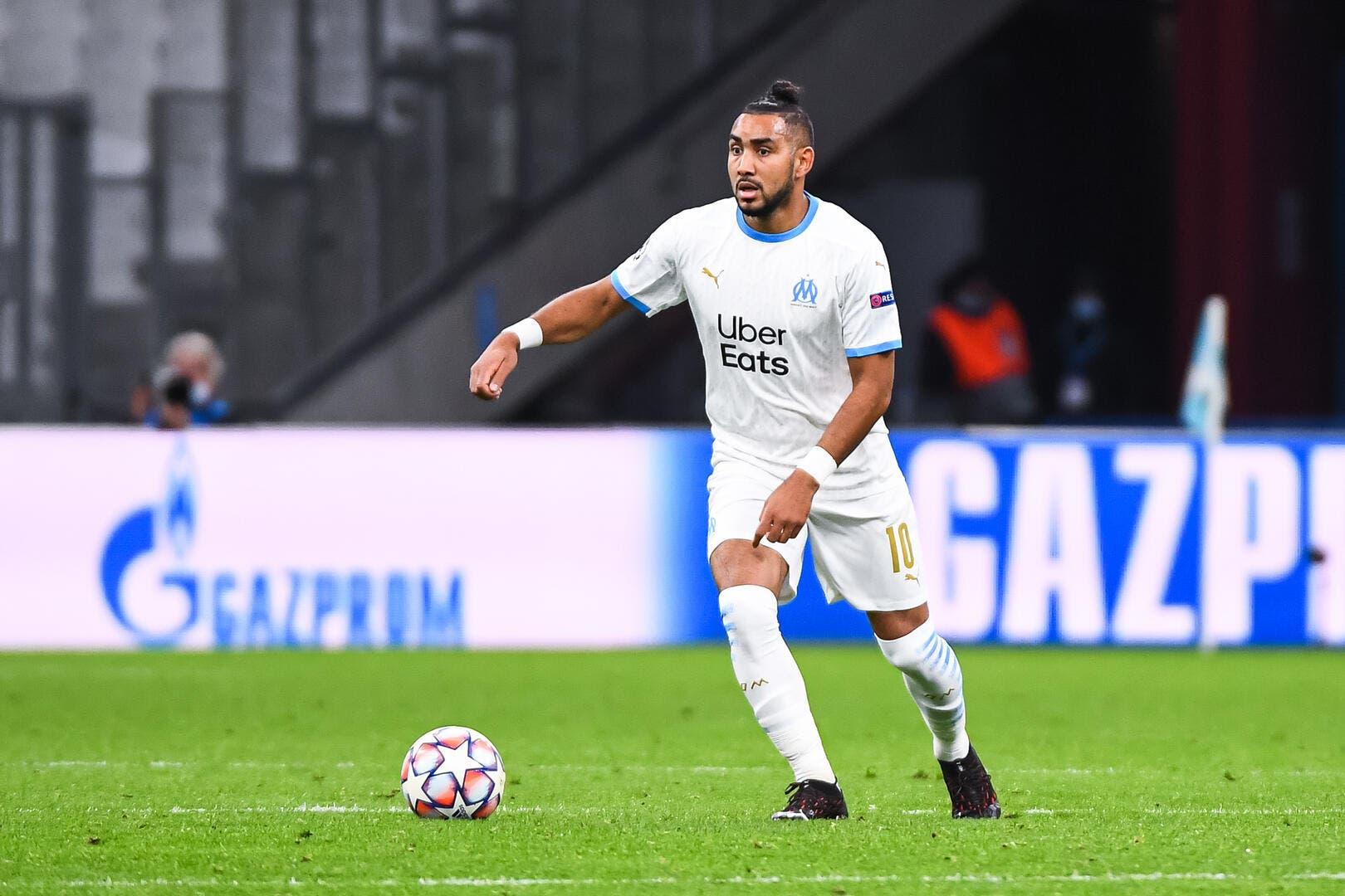 OM : Payet trop gros ? Villas-Boas attaque L'Equipe ! - Foot01.com