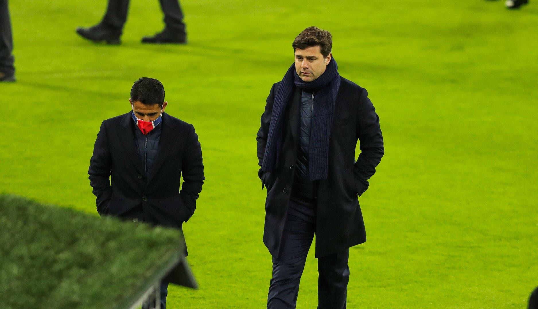PSG : Paris sait comment gagner la C1, Rothen l'annonce