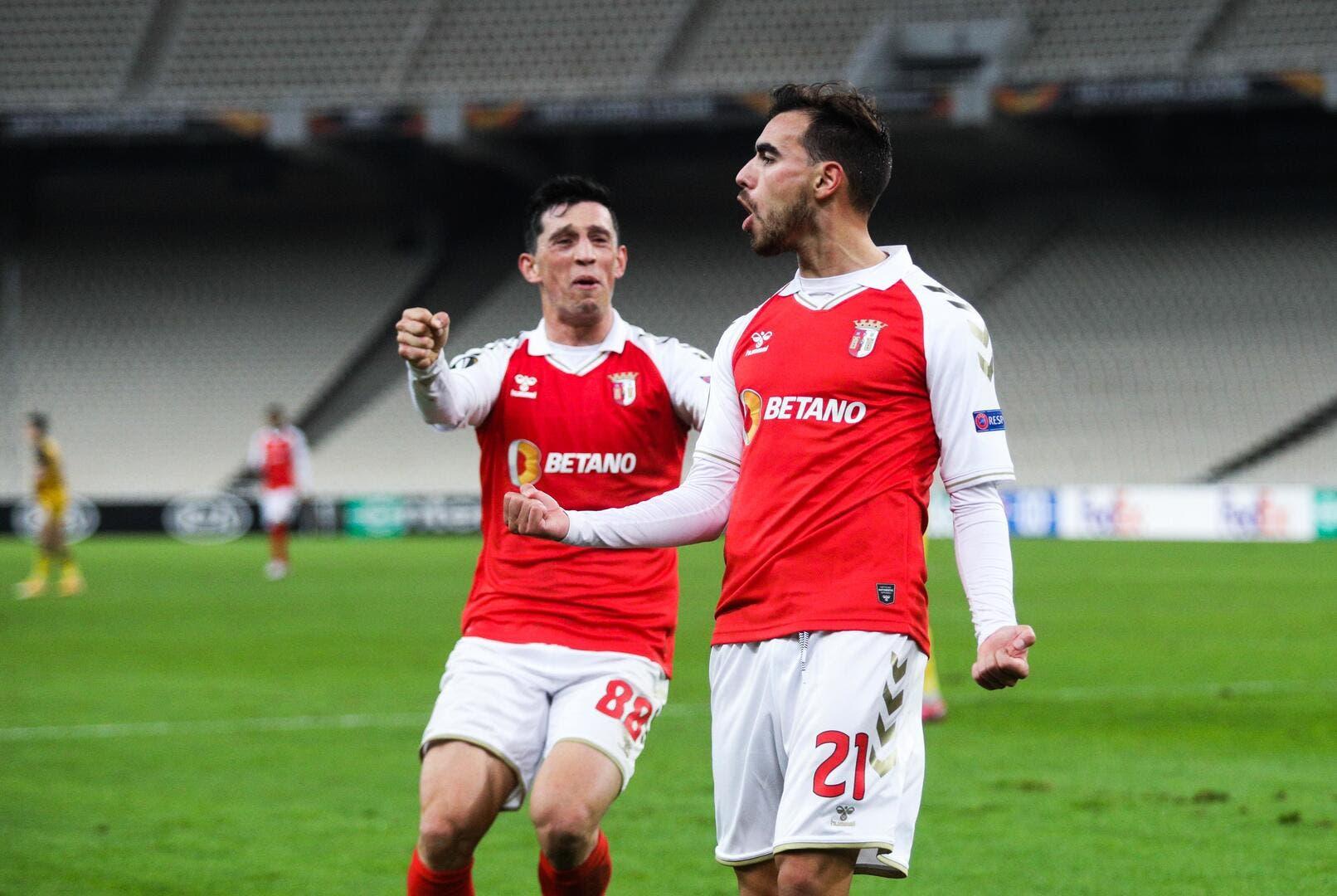 OL : Un attaquant recale Lyon avec un communiqué officiel