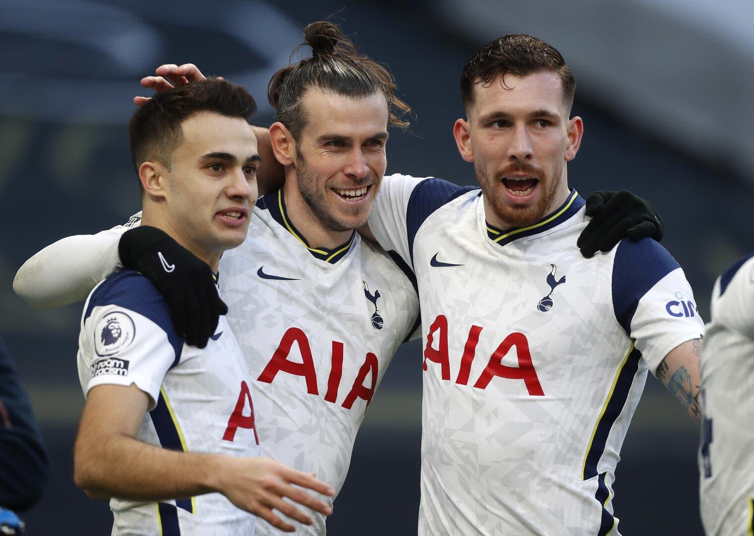 Madrid : Gareth Bale atout n°1 de Zidane pour Mbappé ?