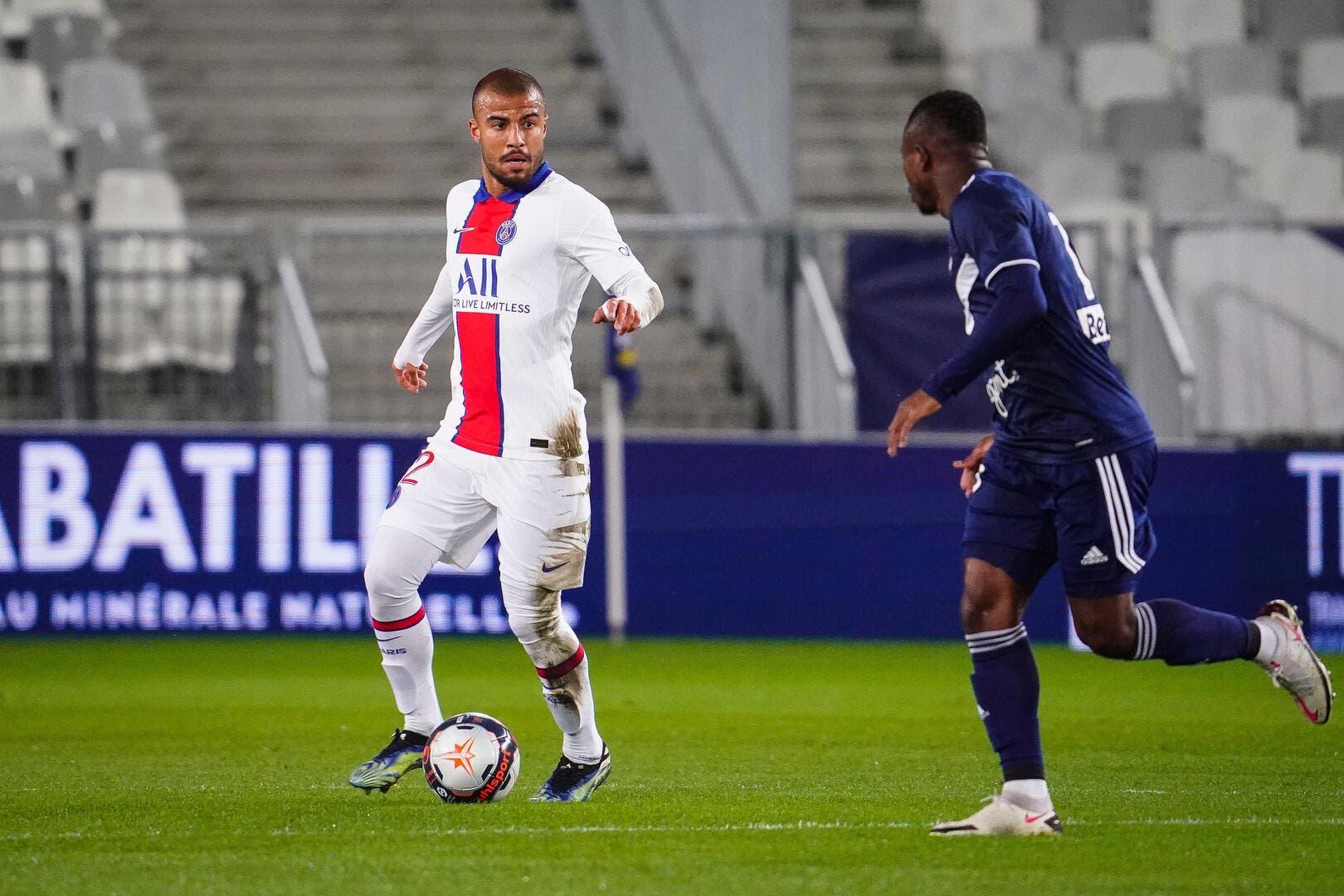 PSG : Paris loin du Bayern et City, Riolo prend peur - Foot01.com