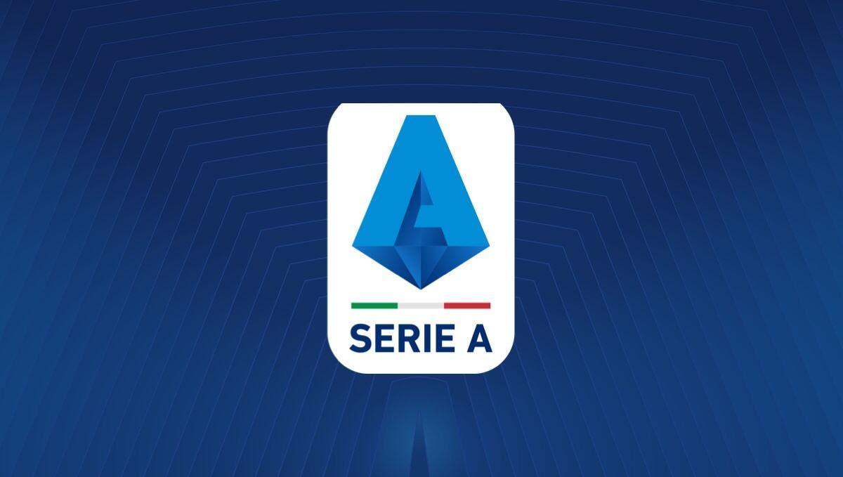 Serie A : Programme et résultats de la 35e journée