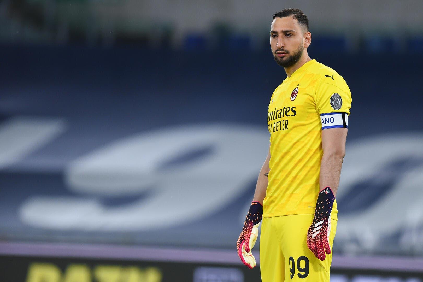 Mercato : Szczęsny contre Kean, le PSG furieux