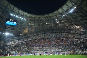 OM : Si Bielsa revient, les abonnements au Vélodrome s'arracheront