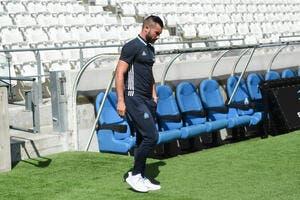 OM: Newcastle qui pioche à Marseille, ce n'est pas fini!